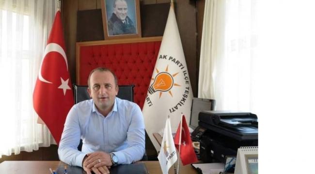 AK Parti İl Genel Meclis Üyesi ve Belediye Meclis üyesi Aday Adayları Belli Oldu