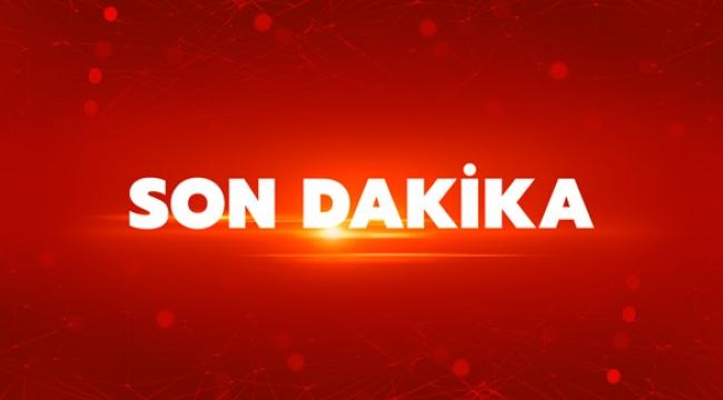 SİLAHLI SOYGUN FİRARİSİ  TUTUKLANDI