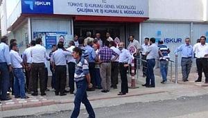 Doğtaş Mobilya İlkokul Mezunu 150 Adet Personel Alacak! İŞKUR Duyurdu!