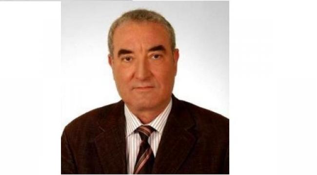 Eski Biga Belediye Başkanlarından Şükrü Kemerli Vefat Etti