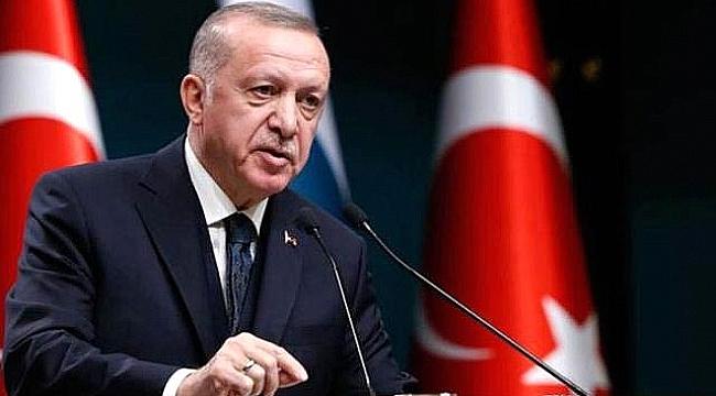 SOKAĞA ÇIKMA KISITLAMASI GERİ DÖNDÜ!