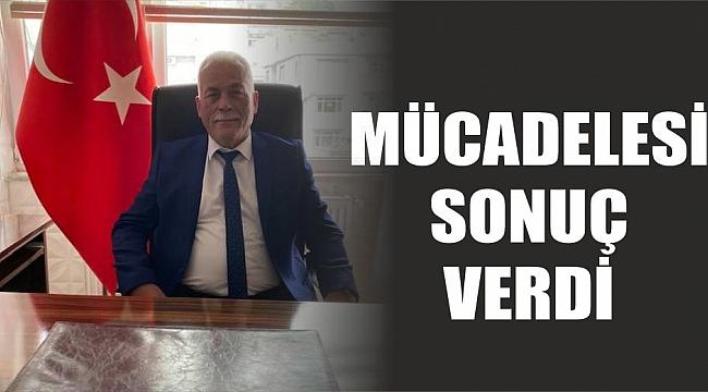 Biga Kahveciler Odası Başkanı İlhan Yavuz, çay ocaklarının 2020 yılının son haftasında açılacağını açıkladı.