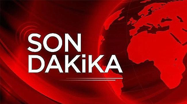 Biga'da 2 Köy Karantinaya Alındı